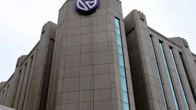 """Apagão da banca eletrónica em Moçambique com """"impacto muito negativo"""""""