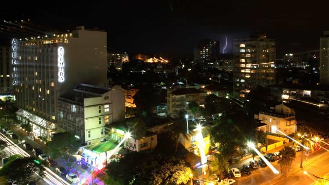 Moçambique deve reestruturar dívida o quanto antes para reduzir incerteza