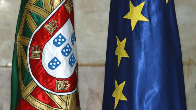 Bruxelas ameaça Portugal com tribunal por atraso nos pagamentos