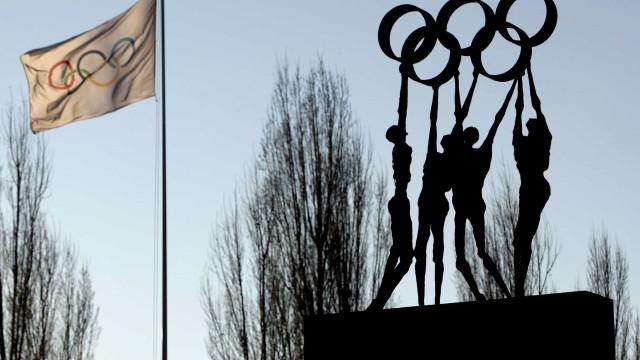 Jogos Olímpicos poderão ser organizados por várias cidades ou países