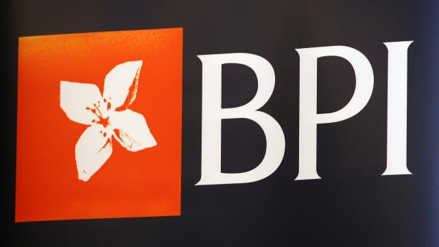 Banco BPI fecha mais dois balcões em 28 de março