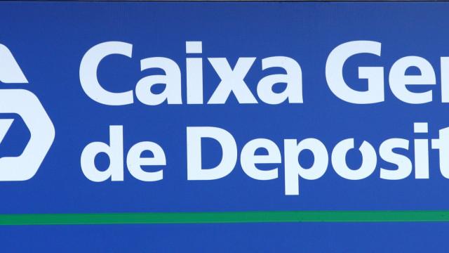 """CGD denunciou Acordo Empresa para evitar """"desvantagem concorrencial"""""""