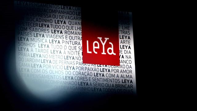 João Pinto Coelho é o vencedor do Prémio LeYa
