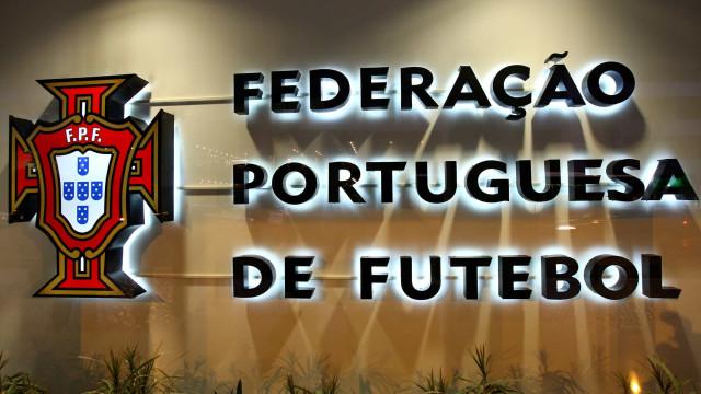 FPF faz denúncia sobre alegada 'fuga' de documentos internos