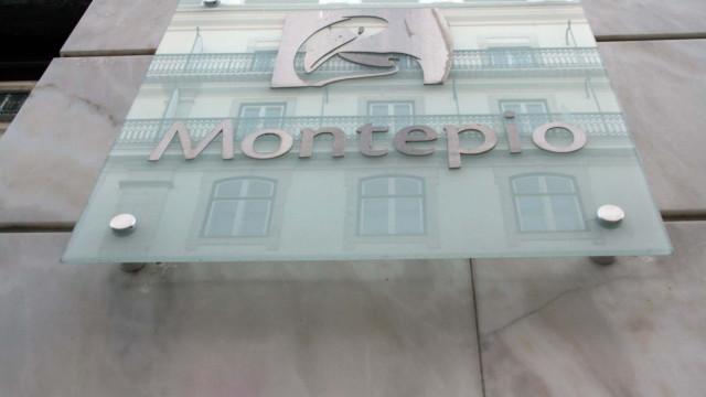 Grupo Montepio vende seguradora Lusitânia a grupo chinês