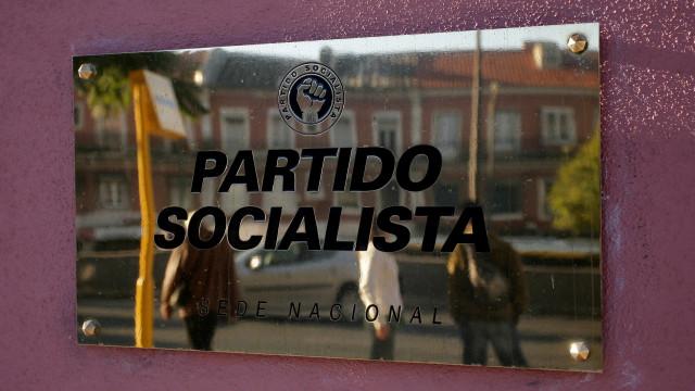 PS agrava passivo em cinco milhões de euros para 25,6 milhões em 2017
