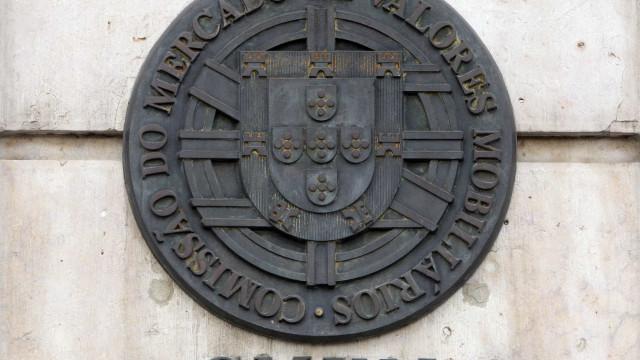 Associação Montepio pediu à CMVM registo da OPA à Caixa Económica