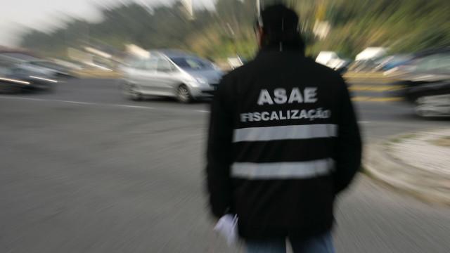 ASAE instaura processos de contraordenação em venda de manuais escolares