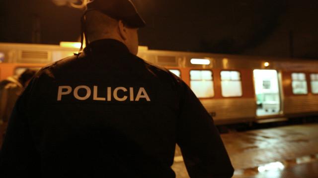 Cadáver em avançado estado de decomposição encontrado em Lisboa