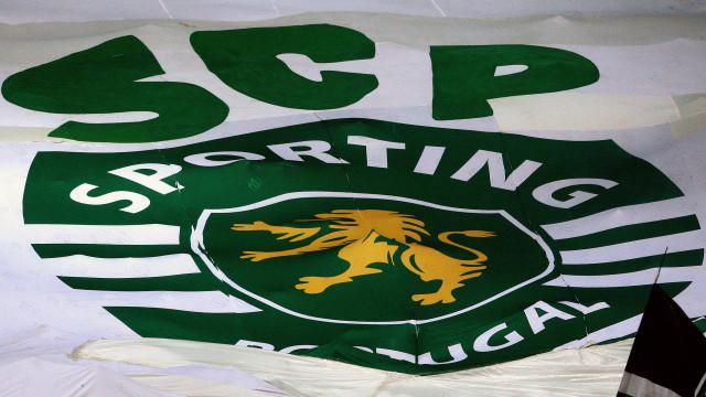 Sporting surpreendido pelo Kairat na Liga dos Campeões de futsal