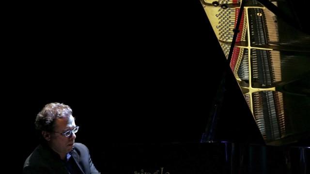 Festival 'Música no Rio' em Mora celebra 10 anos com quatro concertos