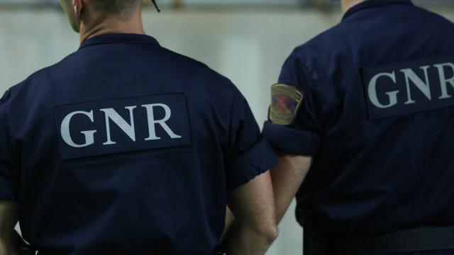 Absolvido militar acusado de violar empregada de limpeza em posto da GNR
