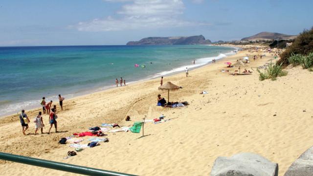Associação venezuelana assinala 600 anos da descoberta da Madeira