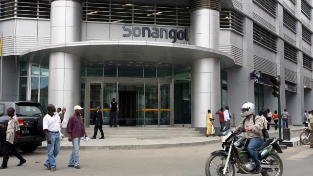 Ex-administradora executiva da Sonangol em novo cargo criado na UNITEL