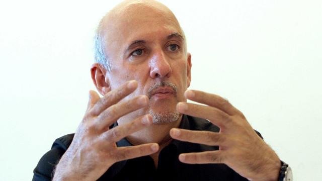 Crítica internacional distingue Carrilho da Graça e André Tavares