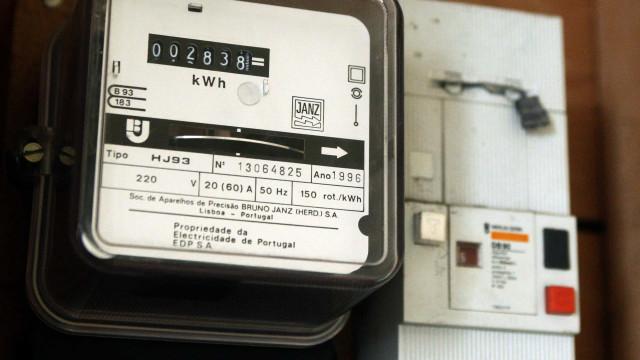 Publicada lei que impõe mais detalhe na fatura de energia e coimas