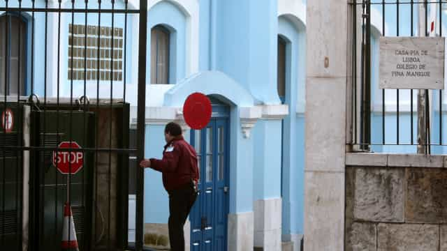 Casa Pia vai ter primeira casa para jovens mães à guarda do Estado