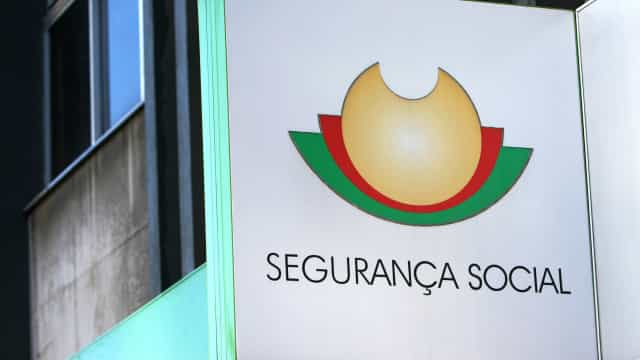 Segurança Social aprovou 9.714 pensões antecipadas devido a novo regime