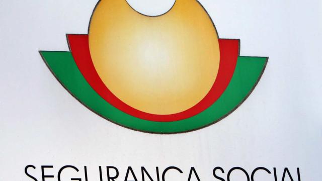 Segurança Social vai receber mais dinheiro da receita do Adicional ao IMI