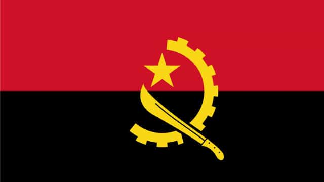 Governo angolano regulamenta emissão e gestão da Dívida Pública