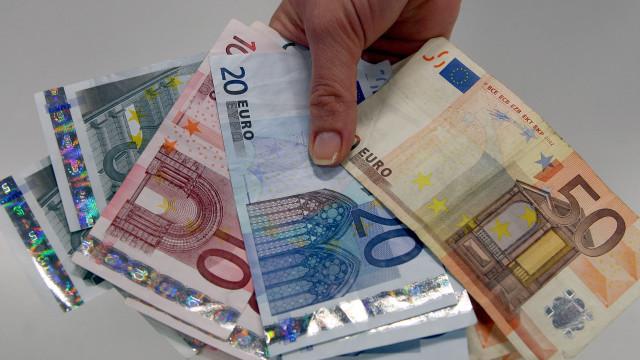 União Europeia reforça apoio adicional de 10 milhões a Cabo Verde