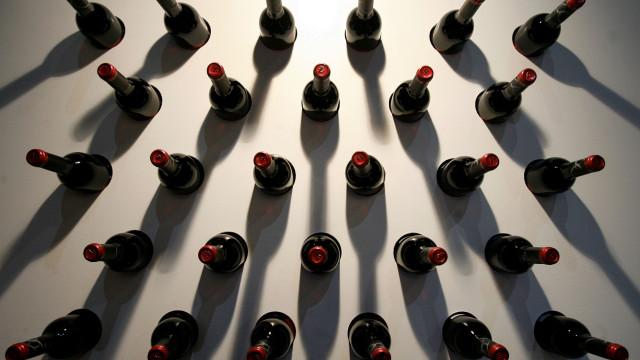 Vinhos do Alentejo promovidos nos Estados Unidos