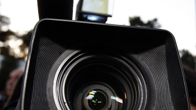 HRW pede ao governo moçambicano que cancele taxas impostas aos media