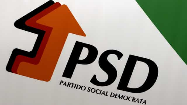 Reforma do sistema eleitoral no programa para as legislativas do PSD