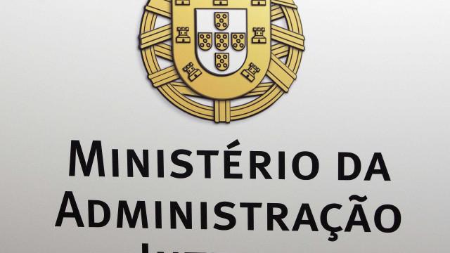 Estado concedeu 194 autorizações de residência a condenados