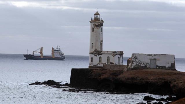 Cabo Verde avança com Zona Económica Especial que prevê benefícios