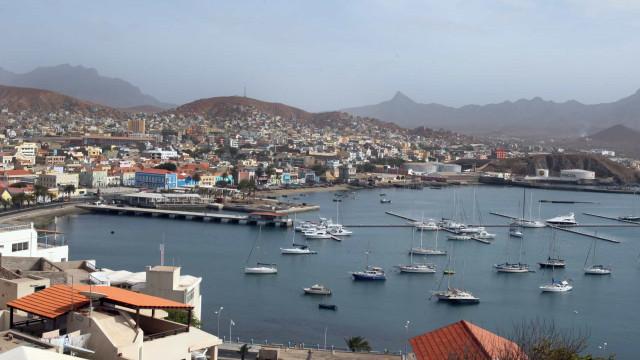 Ilha cabo-verdiana de São Vicente acolhe festival literário Morabeza 2018
