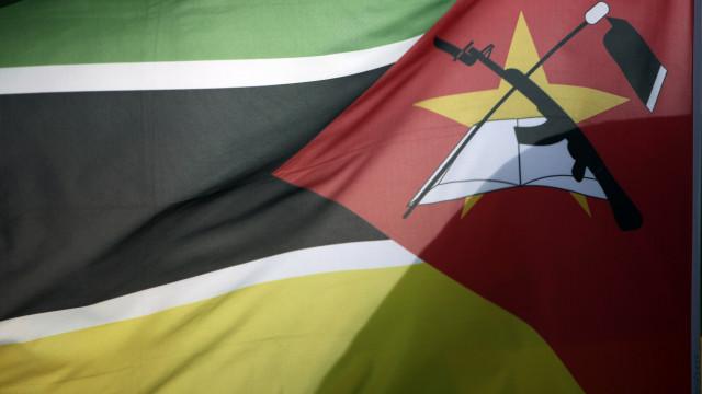 Nove arguidos do escândalo das dívidas ocultas detidos em Maputo
