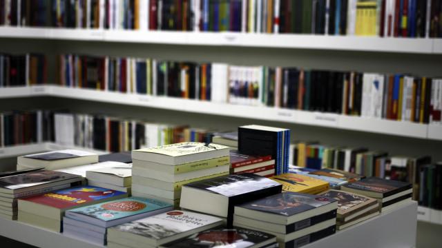 Inês Nepomuceno vence segunda edição do Prémio Design de Livro