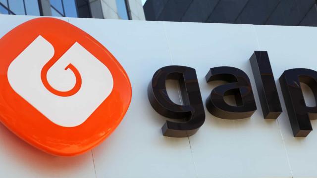 Galp ganha participação de 20% em bloco de petróleo no Brasil
