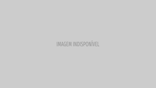 Divórcio: Channing Tatum e Jenna Dewan em zanga por causa do dinheiro