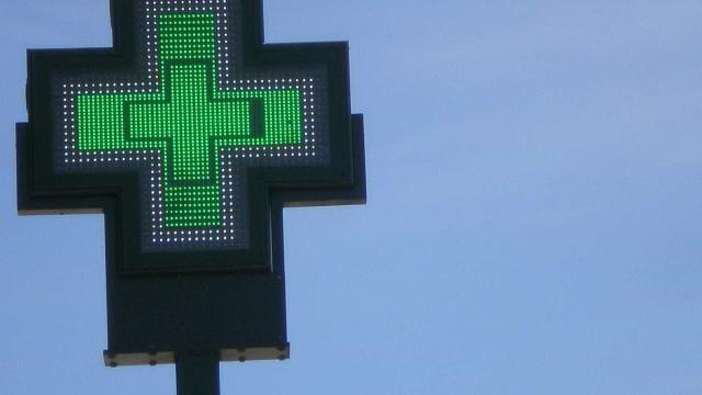 Farmácias vão passar a fazer teste do VIH e da Hepatite B e C