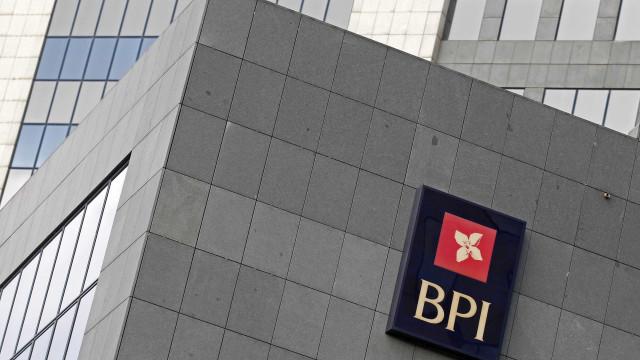BPI anuncia renúncia de administrador