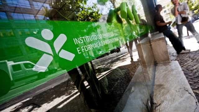 MP investiga contratos públicos celebrados com empresa do 'vice' do IEFP