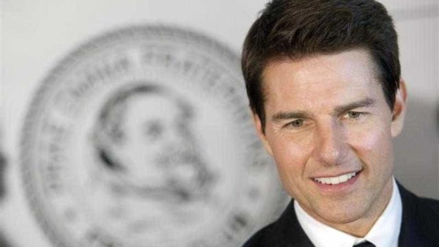 Novas revelações sobre a 'guerra' entre Tom Cruise e Daniel Craig