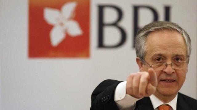 Banco BPI vai fechar mais três balcões no final de junho