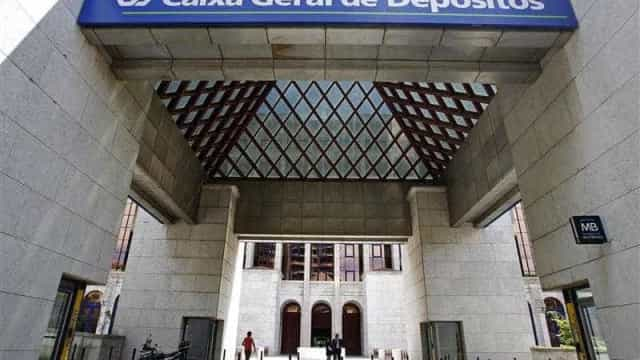Trabalhadores da Caixa Geral de Depósitos em greve dia 24