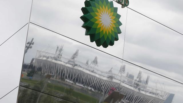 BP apoia fim do adicional ao imposto sobre combustíveis