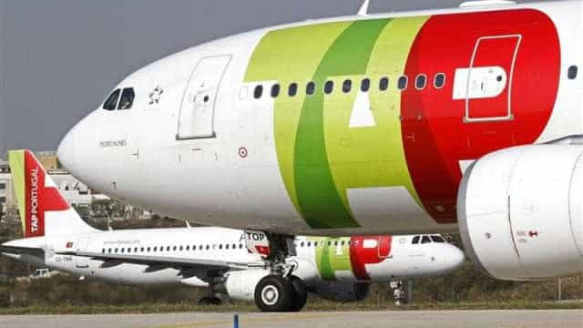 Novos donos da TAP já 'mexem' na empresa. Vêm aí 53 novos aviões