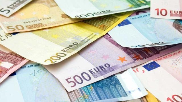 Taxas Euribor descem a 3 e 9 meses e mantêm-se a 6 e 12 meses