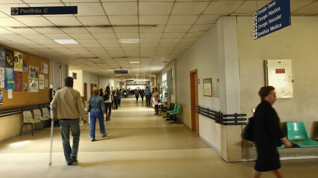 Greve na Função Pública pode encerrar escolas e cancelar atos médicos