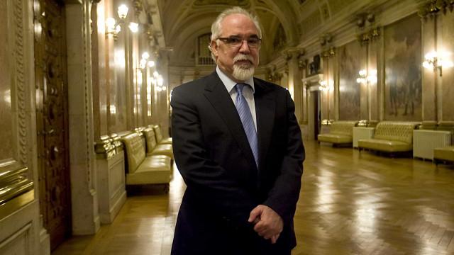 """Após acordo com parceiros sociais, espera-se """"amplo consenso"""" parlamentar"""