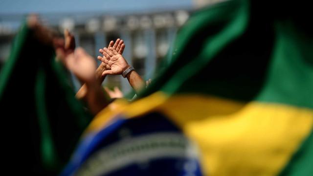 Brasil: Odebrecht tinha uma equipa dedicada ao pagamento de subornos