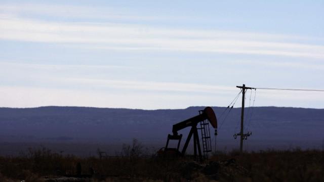 Algarve: Suspensa providência cautelar para travar prospeção de petróleo