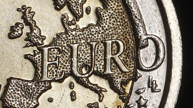 Euro é principal moeda das exportações e dólar nas importações na UE