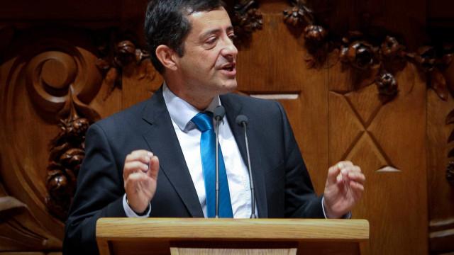 """""""Acertar no Euromilhões depois de a chave ter saído é fácil"""""""